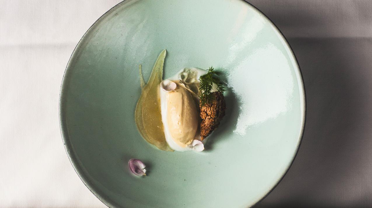 Ana Ros Videos ana roš   chef alps