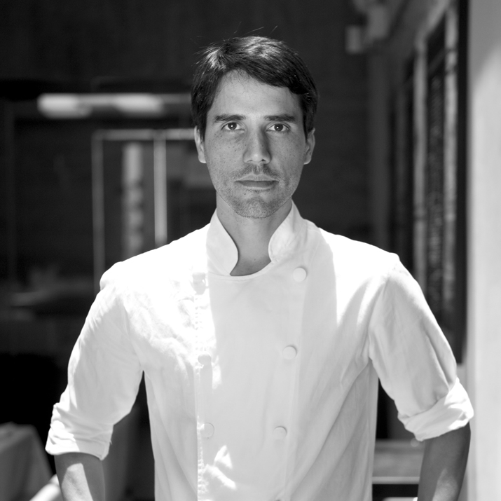 ChefAlps_Virgilio Martinez