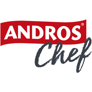 ChefAlps_Sponsor_Andros