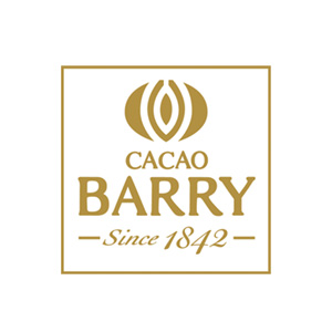 ChefAlps_Partner_Barry_Callebaut