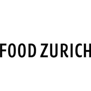 ChefAlps_Supporter_Food_Zurich