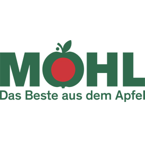 ChefAlps_Supporter_Moehl