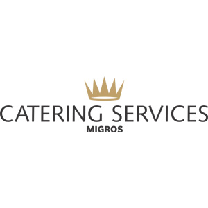 ChefAlps_Partner_migros_catering_services