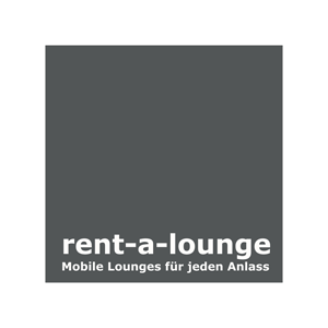 ChefAlps_Supporter_rent a lounge