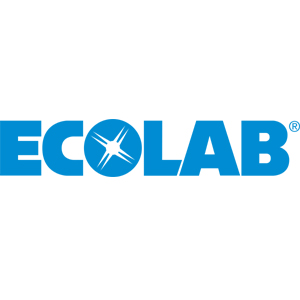 ChefAlps_Partner_Ecolab
