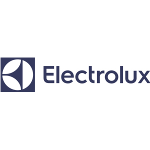 ChefAlps_Sponsor_Electrolux