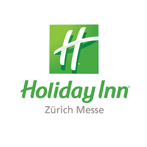 ChefAlps_Hotelpartner_HolidayInn