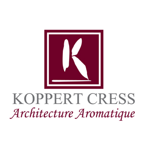 Aussteller_ChefAlps_Koppert_Cress