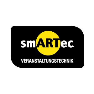 ChefAlps_Supporter_smartec