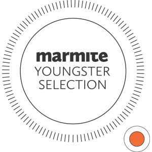 Partner ChefAlps_marmite youngster selection