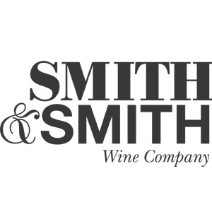 ChefAlps_Partner_Smith_and_Smith
