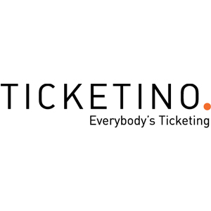 ChefAlps_Supporter_Ticketino